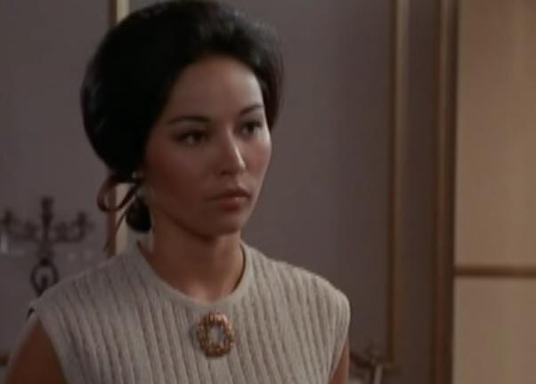 targets-1968-jenny-nancy-hsueh